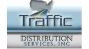 Traffic Distribution Svc