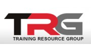 Training Resource Group
