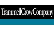 CB Richard Ellis Trammell Crow