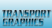 Transport Graphics