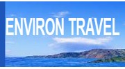 Environ Travel Services
