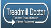 Doctor Treadmill