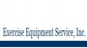 Exercise Equipment Service