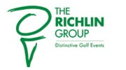 The Richlin Group