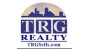 TRG Realty