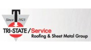 Whitley/Service Roofing