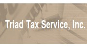 Triad Tax Service