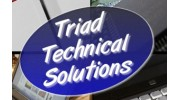 Triad Technical Solutions
