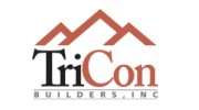 Tricon Builders