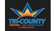 Tri County Heating Air Conditioning & Fireplaces