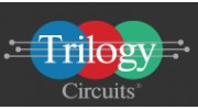 Trilogy Circuits