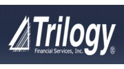 Trilogy Financial Service
