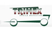 Trimex Mobile Marketing