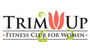 Trim Up Fitness Club For Women