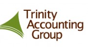 Trinity Accounting Group