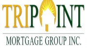 Tripoint Mortgage Group