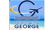 Trips With George