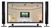 Tri Star Home Theater Instltns