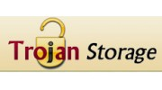 Storage Services in Ontario, CA