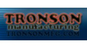 Tronson Manufacturing