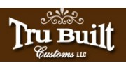 Tru Built Customs