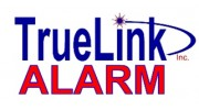 Truelink Security Alarm Systems