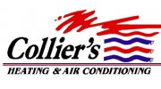 Collier's Heating & Air