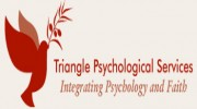 Triangle Psychological Services
