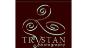 Trystan Photography