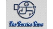 The Service Guys