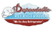 Dependable Refrigeration