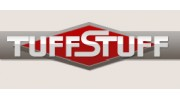 Tuff Stuff Fitness Equipment
