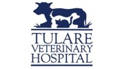 Tulare-Kings Veterinary Services