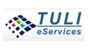 Tulieservices
