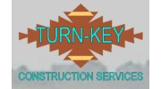 Turn Key Construction Service