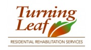 Turning Leaf Residential Rehab