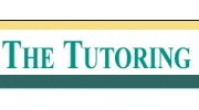 The Tutoring Center Irvine