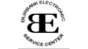 Burbank Electronic Service Center