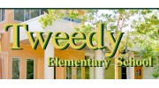 Tweedy Elementary School