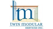 Twin Modular Services
