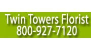 Twin Tower Florist