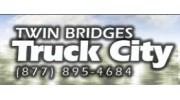 Twin Bridges Truck City