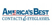 America's Best Contacts & Eye