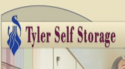 Tyler Self Storage