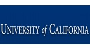 University Cal-Irvine College Of Medical