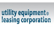 Utility Equipment Leasing
