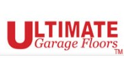 Ultimate Garage Floors
