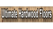 Ultimate Hardwood Floors