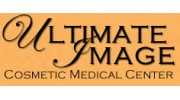 Ultimate Image Cosmetic Center