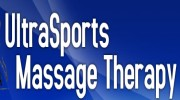 Ultrasports Massage Therapy